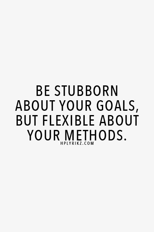 Work Quotes Goals Are Essential JobLoving Your Number One Delectable Quotes About Goals