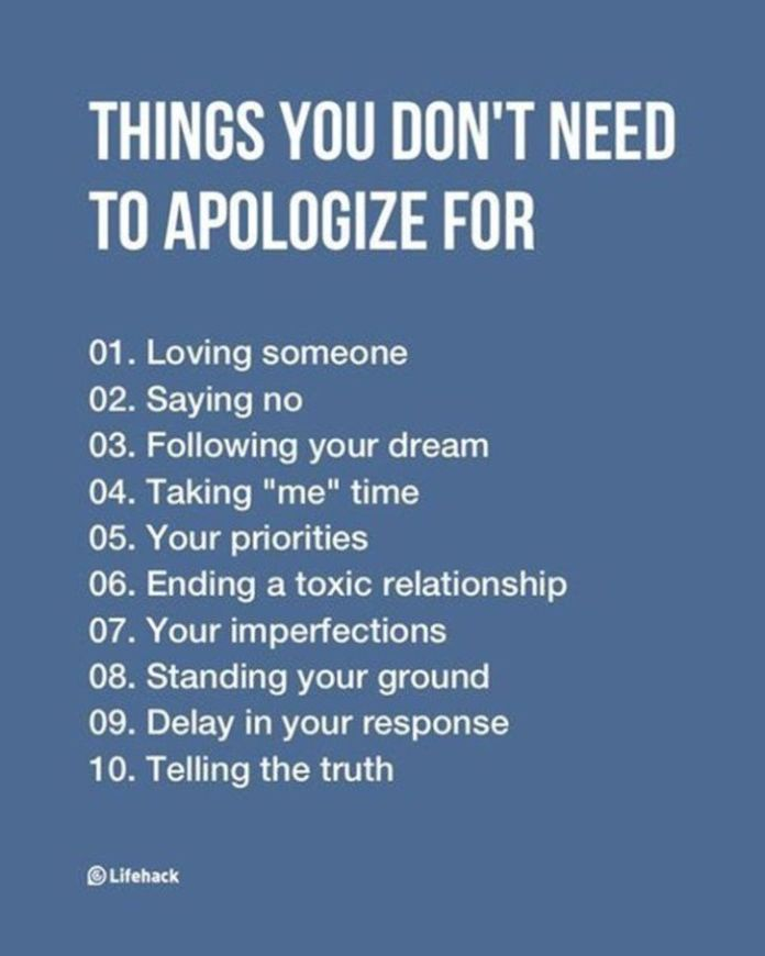 Work Quotes Life Quotes Best 377 Motivational Inspirational Quotes