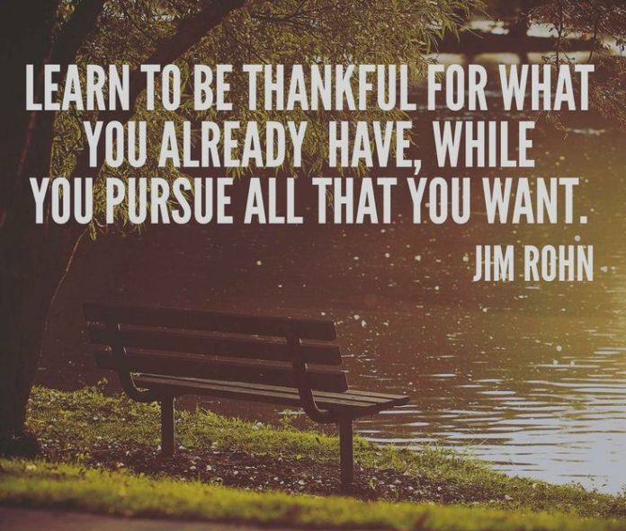 25 Highly Motivational Quotes: Work Quotes : 20 Highly Motivational Jim Rohn Image Quotes