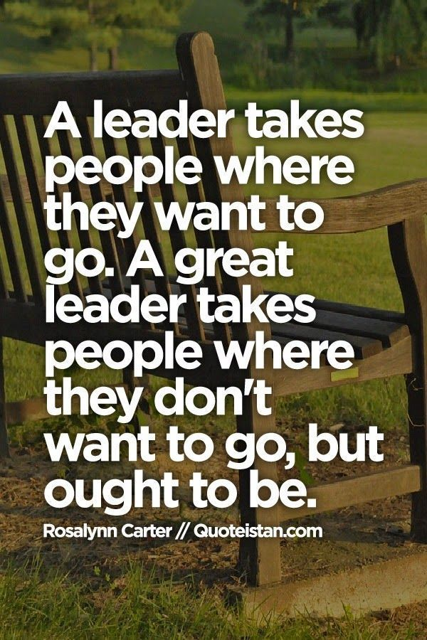 Work Quotes Leadership Quotes 14 If You Like Ux Design Or