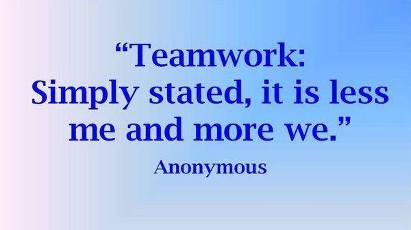 Job Work Motivation Quote