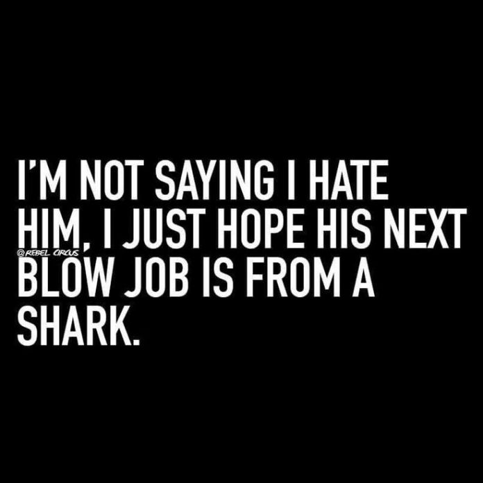 Work Quote Funny Statement For How I Feel About My Ex Jobloving