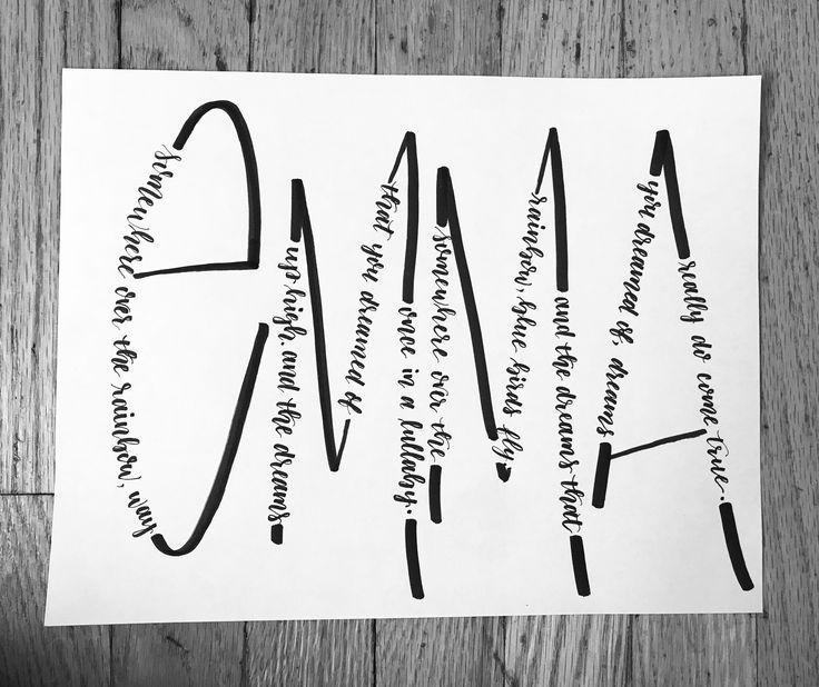 Work Quotes Emma Nursery Rhyme Song Lyrics Baby Girl