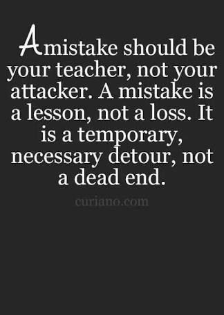 Image of: Life Motivational Quotes About Relationship Joblovingcom Work Quotes Motivational Quotes About Relationship Joblovingcom