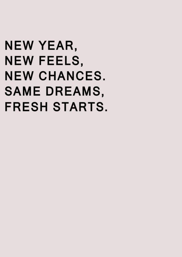 Work Quotes New Year Quote Silvester Und Neujahr Spruch