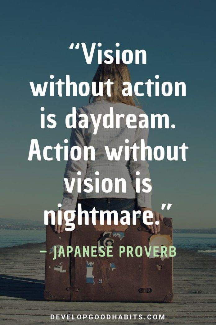 happy quotes - The Best Quotes Vision