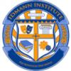 IDMANN Institute