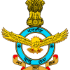The Indian Air Force (IAF)