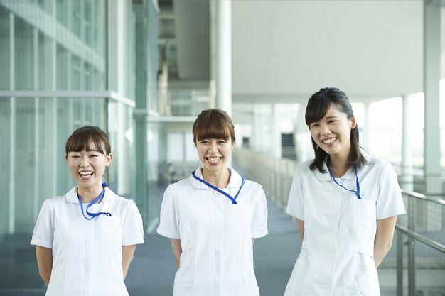 「看護師」の画像検索結果