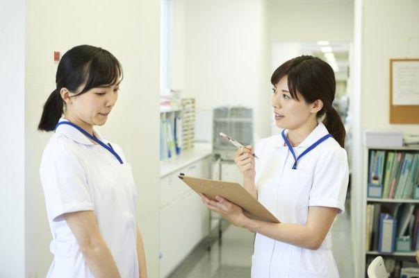 看護師を辞める理由は何が多い?7個の理由と辞めるのを決める前に考えておきたいこと【ジョブール】