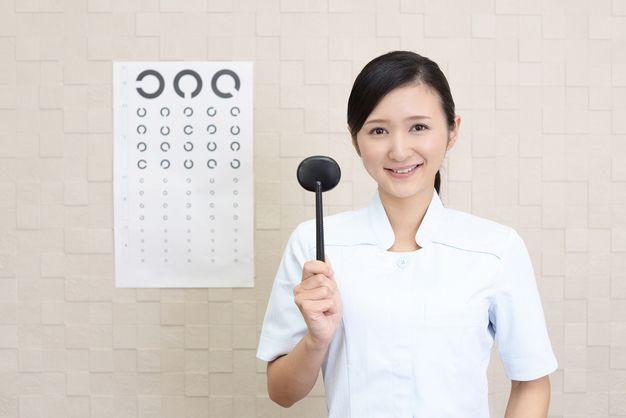 """「眼科看護師」の画像検索結果"""""""
