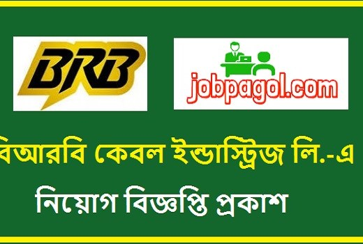 BRB Cable Industries Ltd job circular