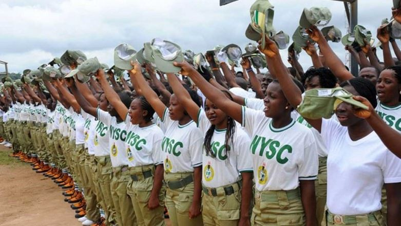 Core Things to take in and Out of NYSC Camp in 2020 (Batch A, B and C)