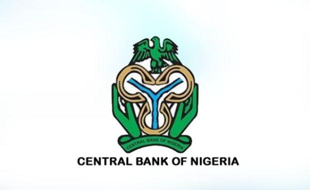 How to Access the 50 Billion Naira CBN Covid-19 Loan