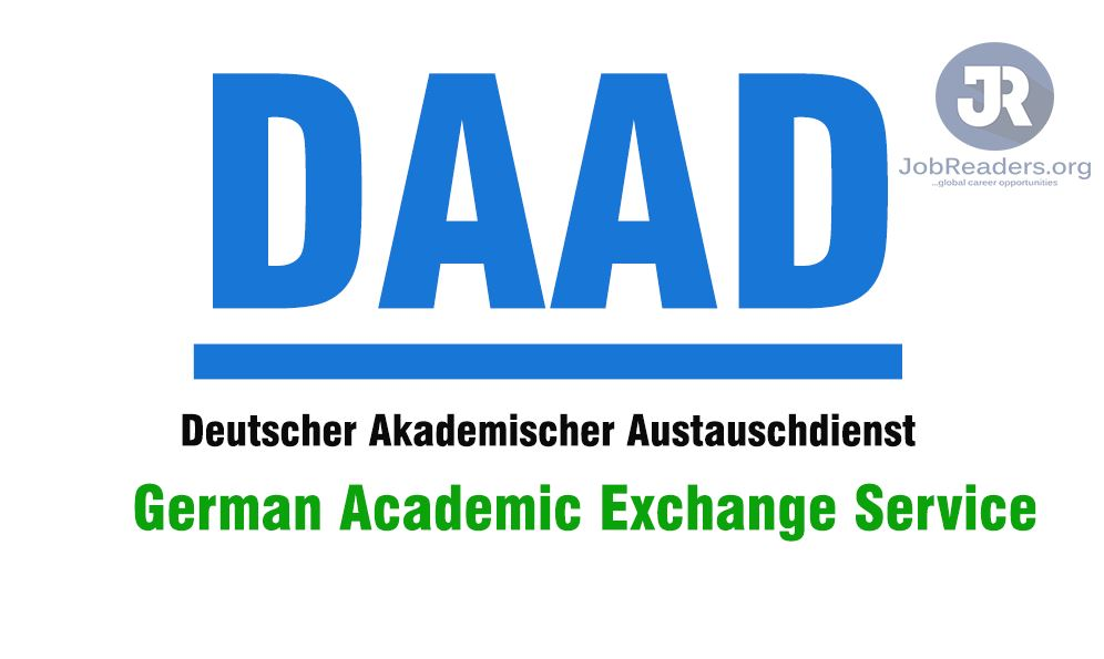 How to Apply for DAAD Scholarship to Study in Germany