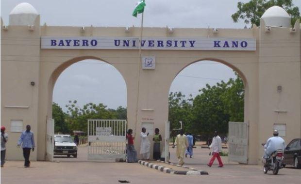How to Pass Bayero University BUK Post UTME 2020