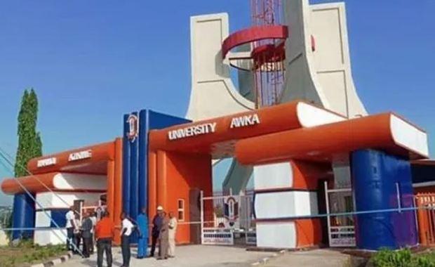 How to Pass Nnamdi Azikiwe University (UNIZIK) Post UTME 2020
