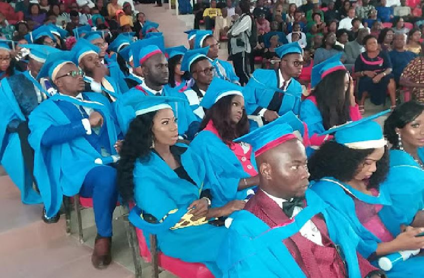 How to Pass Abia State University (ABSU) Post UTME 2020/2021