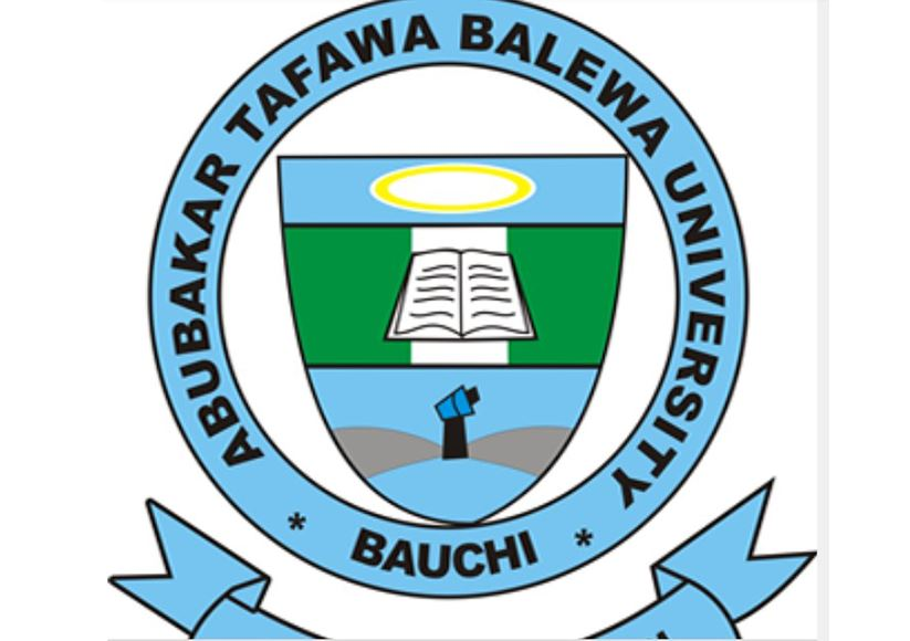 Abubakar Tafawa Belewa University ATBU Post UTME 2020/2021 Post
