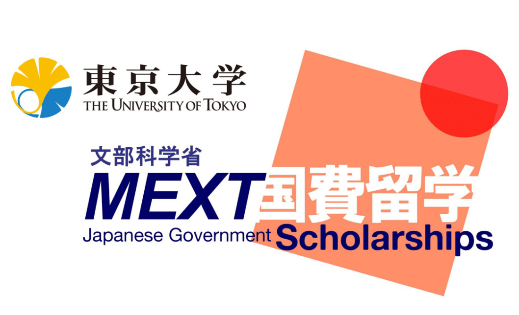 Japanese Government (MEXT) Scholarship Program 2021 | Study in Japan