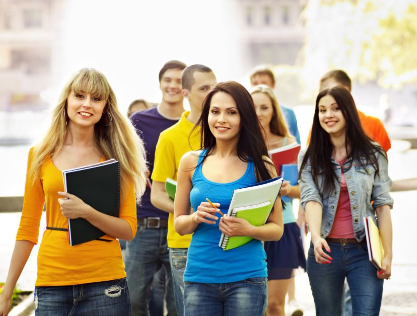 Holland Government scholarship 2021\2022 at Delft University of Technology (Euro 5,000)