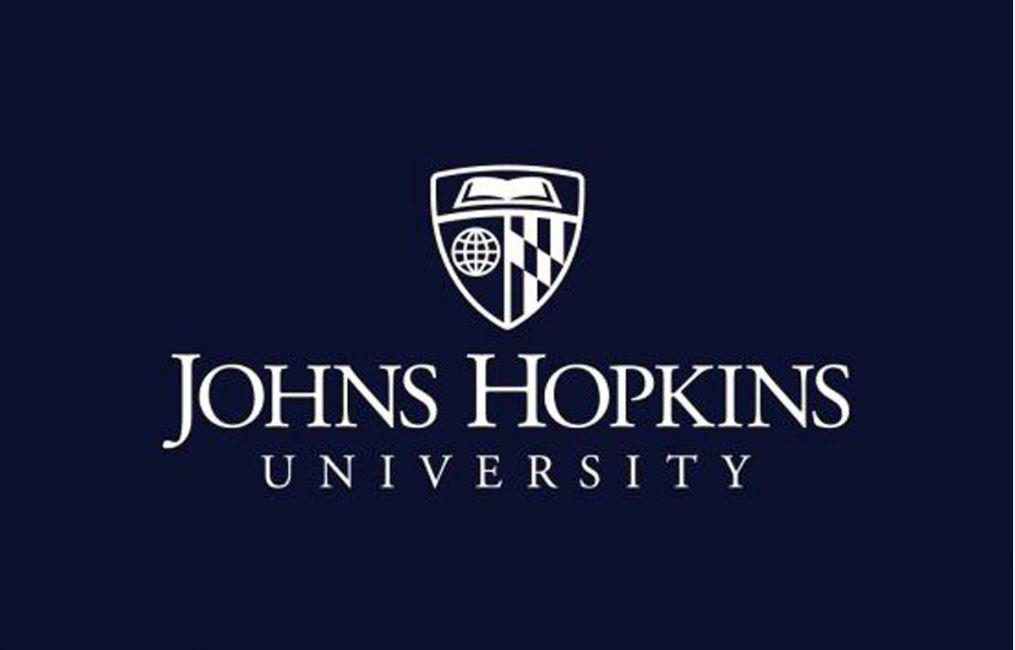 John Hopkins Corona Virus – Free Contact-Tracing Course (Coursera)