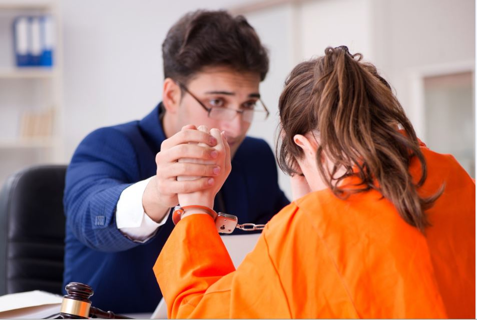 7 Best Universities That Offer Criminal Psychology in USA 2020   Requirement, Tuition