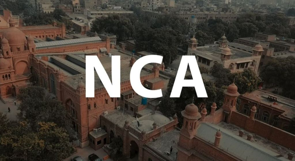 Pakistan National College of Arts (Admission, Tuition and Financial Aids)
