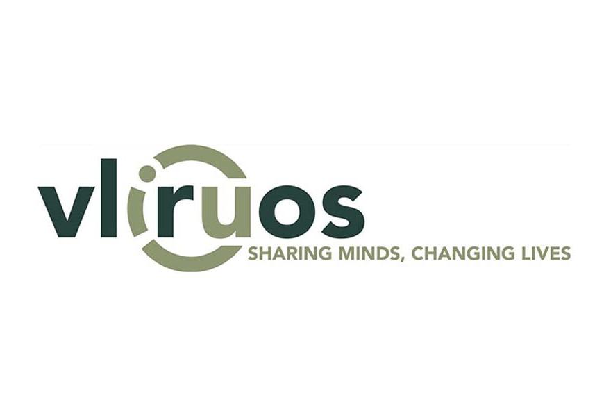 VLIR-UOS Scholarships 2021/2022 for study in Flanders Belgium