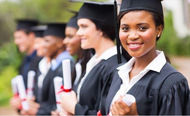The University of Winnipeg admission and scholarship