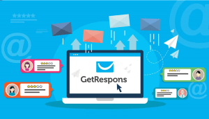 How to Set Up a Webinar with GetResponse in 5 Minutes