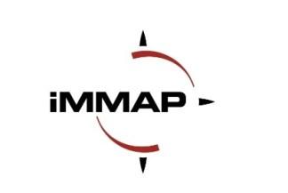 iMMAP Nigeria Recruitment 2021, Careers & Job Vacancies (3 Positions)