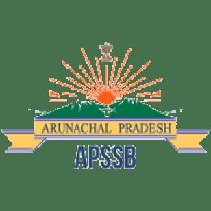 APSSB Exam Result 2021 - Project Operator, Radio Mechanic & Helper Posts  recent information updated 25-Jan-2021
