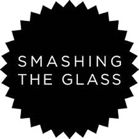 smashing-the-glass