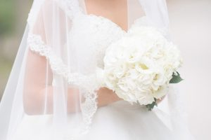 Jo Bryant Etiquette and Weddings Wedding Services