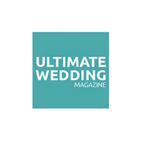 ultimate-wedding-magazine-logo-chesham--146