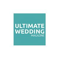 ultimate-wedding-magazine-logo-chesham--146