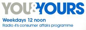 youyours-bbc-radio-4