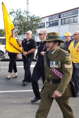 ANZAC Day 6 copy