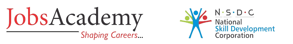 JobsAcademy Online Learning
