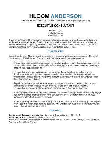Free Resume Templates Jobs Network Net Search For Jobs