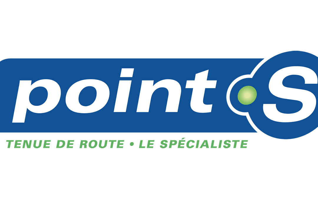 Conseiller commercial VN/VO (HF) – Istres (13)