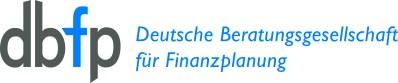DBFP Deutsche Beratungsgesellschaft für Finanzplanung GmbH