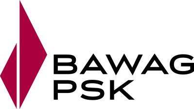 BAWAG P.S.K.