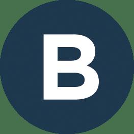 BANKINGCLUB GmbH