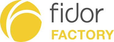 FidorFactory GmbH