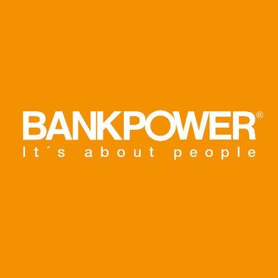 BANKPOWER GmbH
