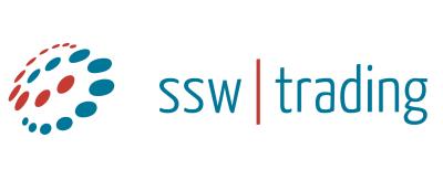 SSW-Trading GmbH