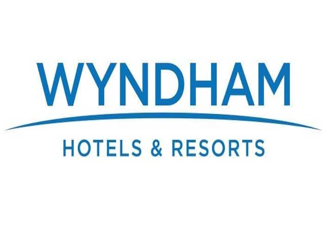 Wynham-hotel