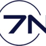 7N Sp. z o. o.